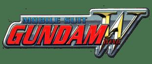 /wp-content/uploads/2017/03/Gundam_Wing_logo.png