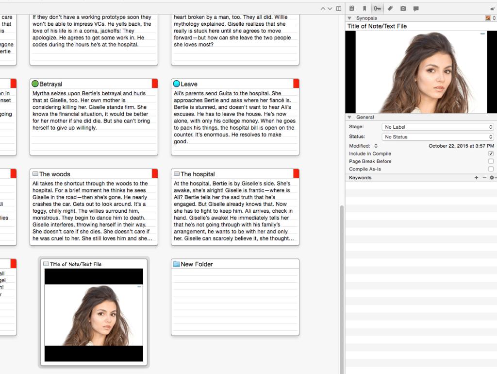 Screenshot 2015-10-22 16.02.33