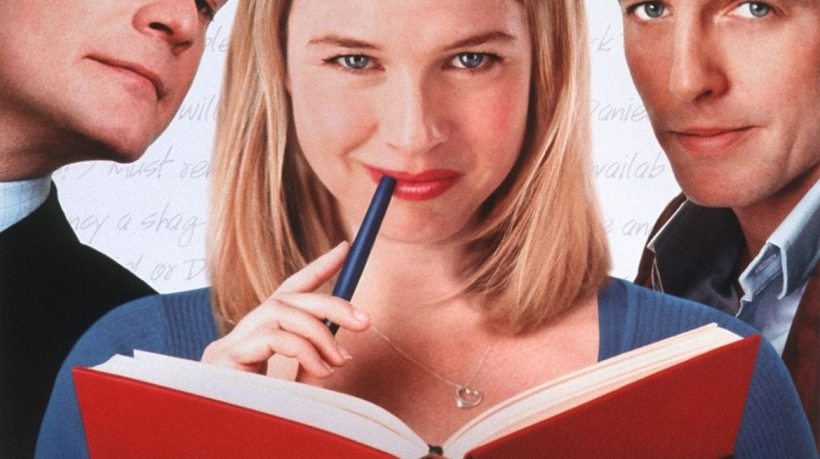 bridget-jones-s-diary.-movie-film-print-poster-canvas.-sizes-a3-a2-a1-1513-p