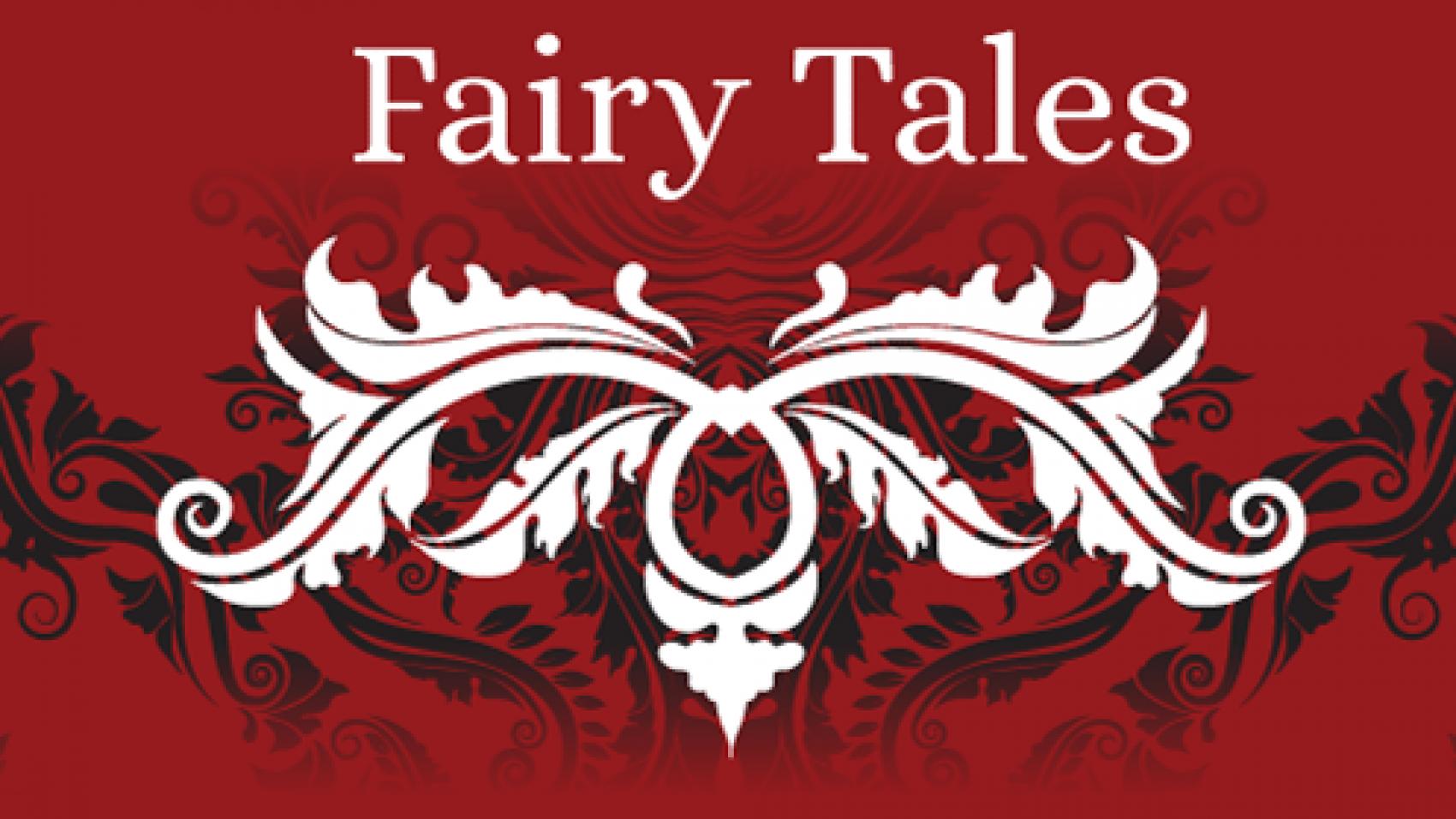 BF-fairytales