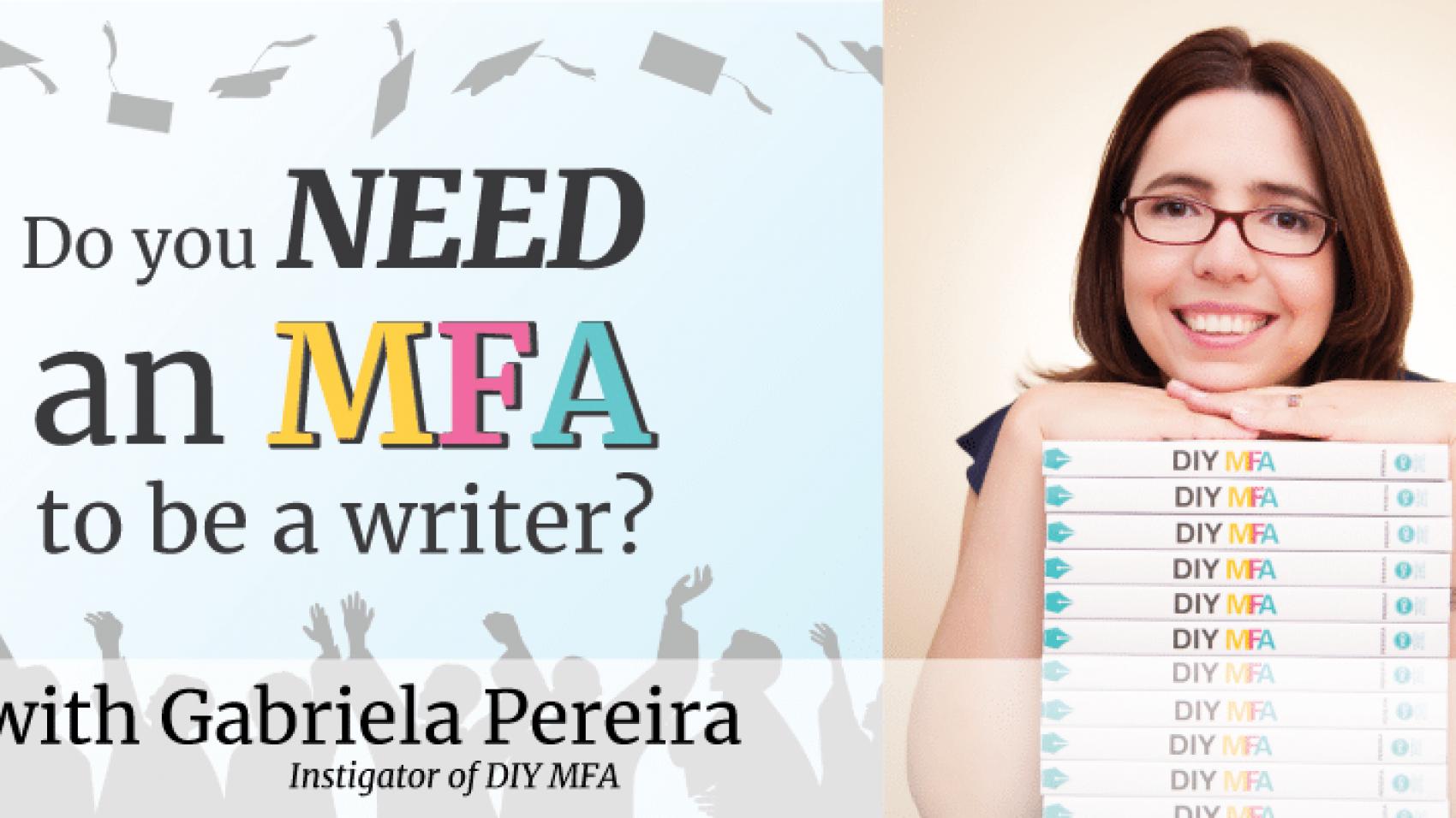 diymfa-gabriela-interview