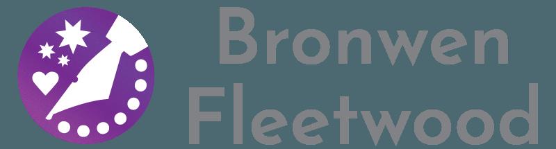 Bronwen Fleetwood