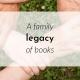 0807_legacyofbooks_rec